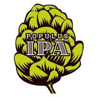 Populus IPA