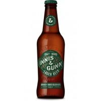 innis---gunn-lager-beer_15428825712241