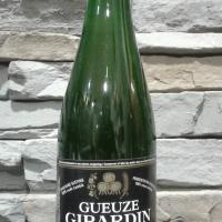 girardin-gueuze_14538415153432