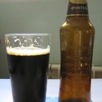 okocim-porter