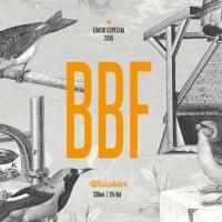 bbf-2015-malta_14259849859035
