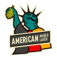 Peñón del Águila American Amber Lager