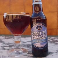 samuel-adams-winter-lager