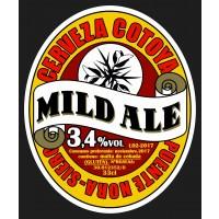 cotoya-mild-ale_1500027431743