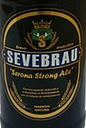 sevebrau-serona-strong-ale_14005745210871
