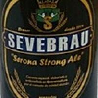 Sevebrau Serona Strong Ale