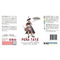 bayura-pena-taya-1_14654660136166