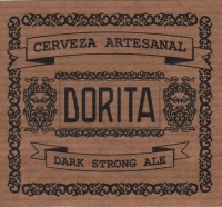 dorita-dark-strong-ale_14030168557938