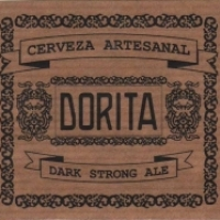 Dorita Dark Strong Ale