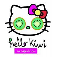 hello-kiwi_15271616289626