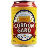 Cordon Gard