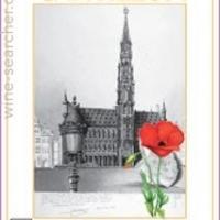 cantillon-bruocsella-1900_13941940652927