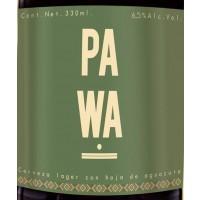 primus-pawa_15042569551715