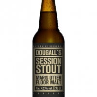 dougall-s-session-stout_14521614403992