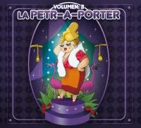 la-petra-volumen-iii---la-petr-a-porter