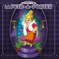 La Petra Volumen III - La Petr-a-Porter