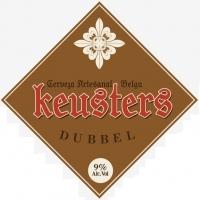 keusters-dubbel