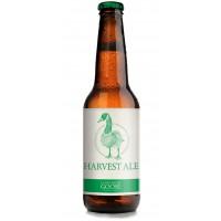 Goose Harvest Ale