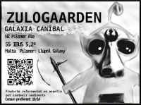 zulogaarden-galaxia-canival