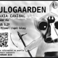 Zulogaarden Galàxia Caníval