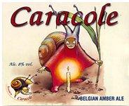 caracole-ambree_14447414652331