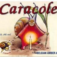 Caracole Ambrée