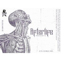 la-calavera-afterlife_1519813123918