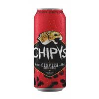 Chipys Premium
