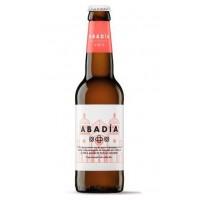 abadia-espanola_1500277578121