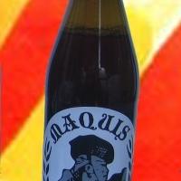 maquis-torrada