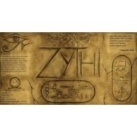 Zythi