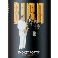 La Ribera Bird