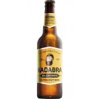 kadabra-belgian-white_14843213129665