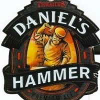 Daniels Hammer