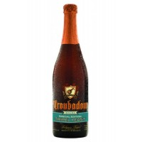 troubadour-magma-special-edition-tripel-yeast_14697191863402