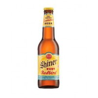 shiner-ruby-redbird_15372014910632