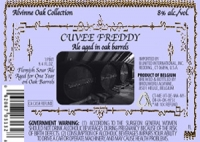 alvinne-cuvee-freddy_13971216822605