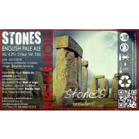 brew---roll-stones_14883687766849