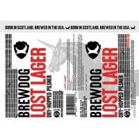 brewdog-lost-lager_15525876695898