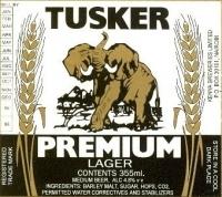tusker-premium-lager