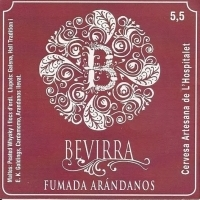 bevirra-fumada-arandanos_14038544196419