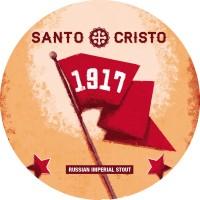 santo-cristo-1917_15244933405452