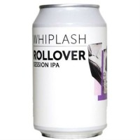 whiplash-rollover_15577627781361