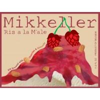 mikkeller-ris-a-la-m-ale_14900866208358