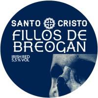 santo-cristo-fillos-de-breogan_15244935188624