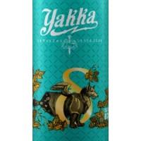 Yakka Delta