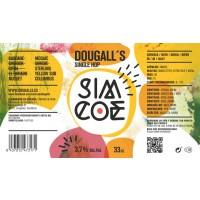 dougall-s-single-hop-simcoe_15360697574174