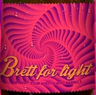 la-calavera-brett-for-light_15615391813007