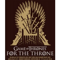 omnegang-game-of-thrones-for-the-throne_15550616512162