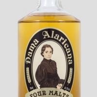 dama-alaricana-four-malts_14187346068135